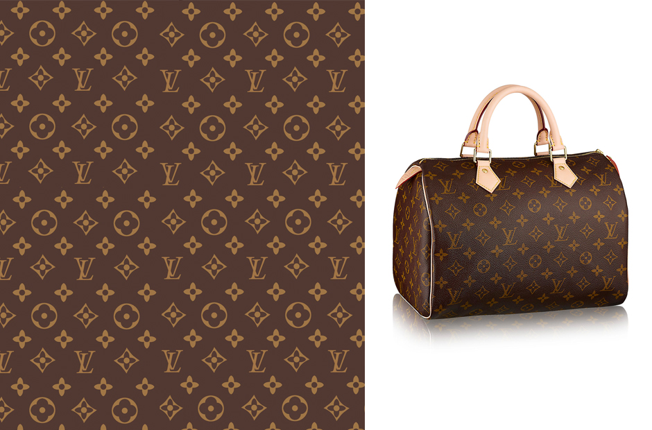 04_Pattern_01_Louis_Vuitton