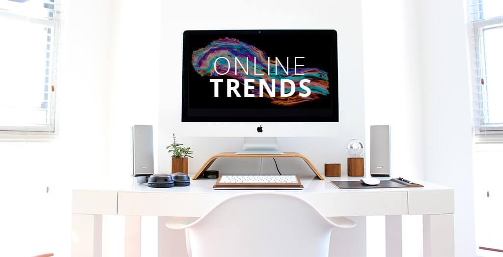 online_trends
